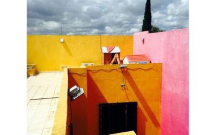 Foto de casa en venta en boulevard de la espuela 193, la loma, zapopan, jalisco, 1902548 no 07