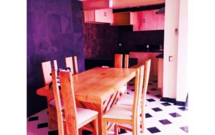 Foto de casa en venta en boulevard de la espuela 193, la loma, zapopan, jalisco, 1902548 no 14