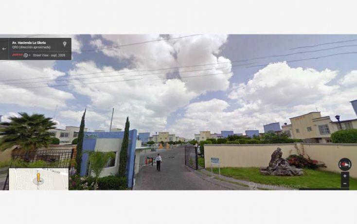 Foto de casa en venta en boulevard de la gloria 1201 a, carolina, querétaro, querétaro, 1762704 no 01