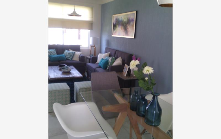 Foto de casa en venta en boulevard de la naci?n 251, jardines de alborada, quer?taro, quer?taro, 894147 No. 01