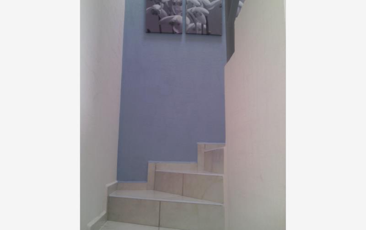 Foto de casa en venta en boulevard de la naci?n 251, jardines de alborada, quer?taro, quer?taro, 894147 No. 06