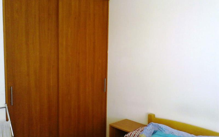 Foto de casa en venta en boulevard de la pe?a 001, 10 de abril, quer?taro, quer?taro, 1529610 No. 05