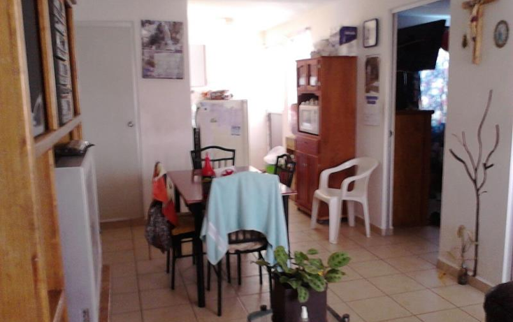 Foto de casa en venta en boulevard de la pe?a 001, 10 de abril, quer?taro, quer?taro, 1529610 No. 08
