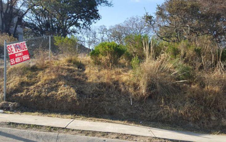 Foto de terreno habitacional en venta en boulevard de la torre 94, condado de sayavedra, atizapán de zaragoza, estado de méxico, 1791674 no 01
