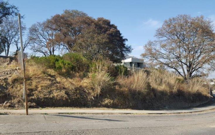 Foto de terreno habitacional en venta en boulevard de la torre 94, condado de sayavedra, atizapán de zaragoza, estado de méxico, 1791674 no 02