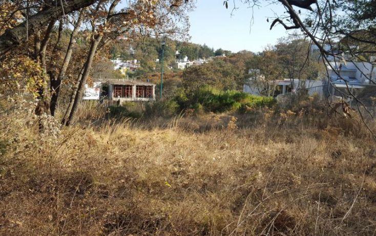 Foto de terreno habitacional en venta en boulevard de la torre 94, condado de sayavedra, atizapán de zaragoza, estado de méxico, 1791674 no 07