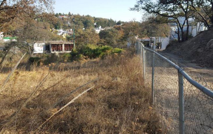 Foto de terreno habitacional en venta en boulevard de la torre 94, condado de sayavedra, atizapán de zaragoza, estado de méxico, 1791674 no 08