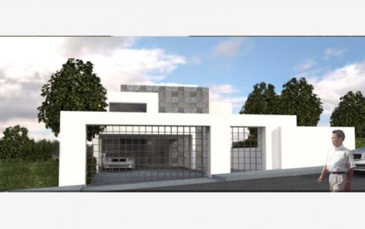 Foto de casa en venta en boulevard de la torre, condado de sayavedra, atizapán de zaragoza, estado de méxico, 1470459 no 01