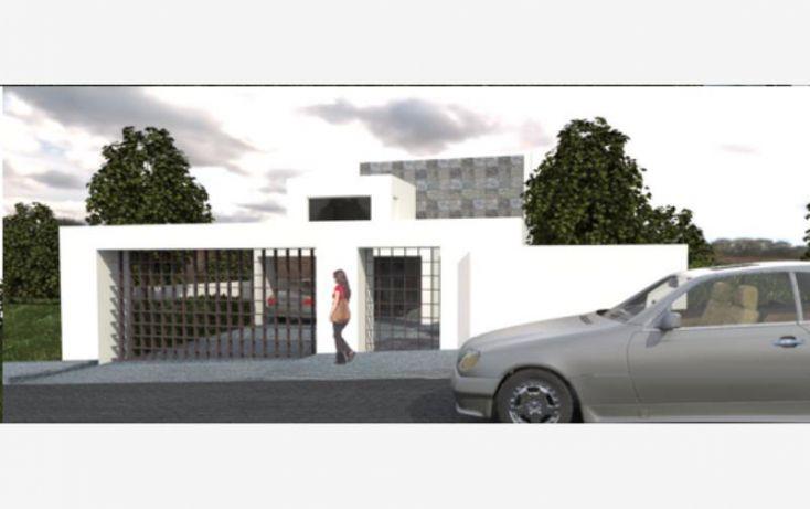 Foto de casa en venta en boulevard de la torre, condado de sayavedra, atizapán de zaragoza, estado de méxico, 1470459 no 02