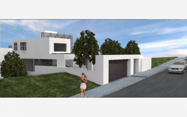 Foto de casa en venta en boulevard de la torre, condado de sayavedra, atizapán de zaragoza, estado de méxico, 1470459 no 03