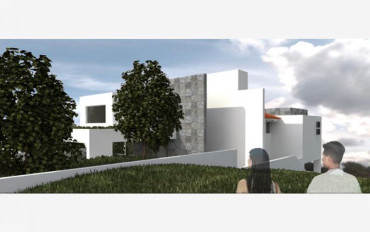 Foto de casa en venta en boulevard de la torre, condado de sayavedra, atizapán de zaragoza, estado de méxico, 1470459 no 04