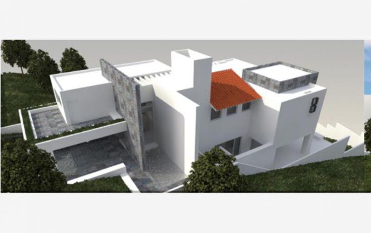 Foto de casa en venta en boulevard de la torre, condado de sayavedra, atizapán de zaragoza, estado de méxico, 1470459 no 05