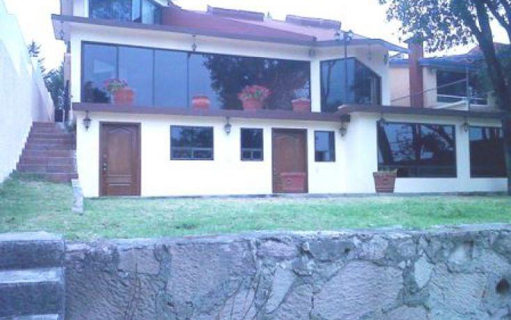Foto de casa en venta y renta en boulevard de la torre, condado de sayavedra, atizapán de zaragoza, estado de méxico, 1876171 no 09