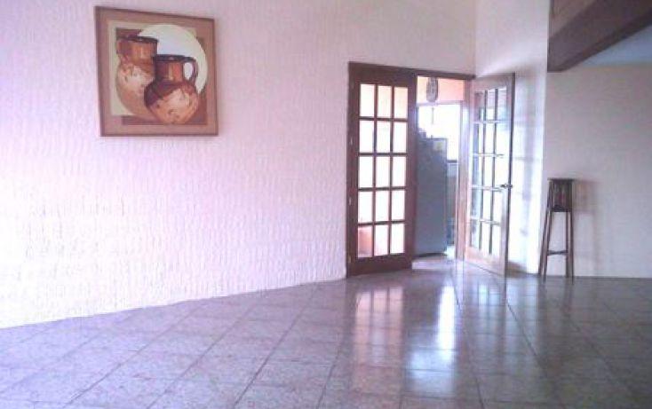 Foto de casa en venta y renta en boulevard de la torre, condado de sayavedra, atizapán de zaragoza, estado de méxico, 1876171 no 14