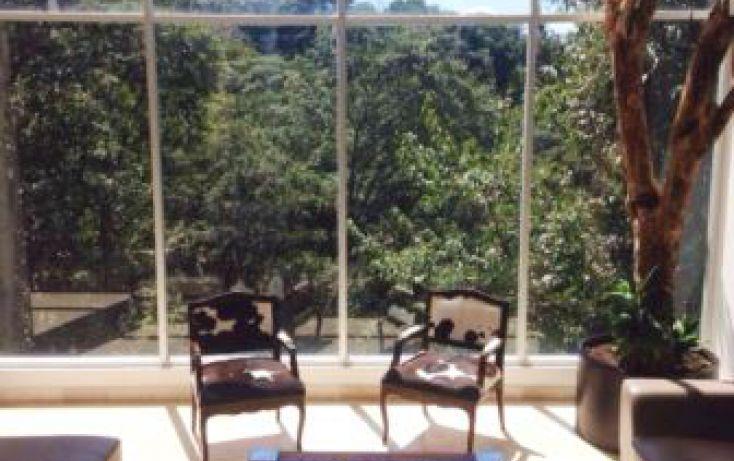Foto de casa en venta en boulevard de la torre, condado de sayavedra, atizapán de zaragoza, estado de méxico, 604707 no 02