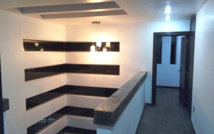 Foto de casa en venta en boulevard de la torre, condado de sayavedra, atizapán de zaragoza, estado de méxico, 604707 no 05
