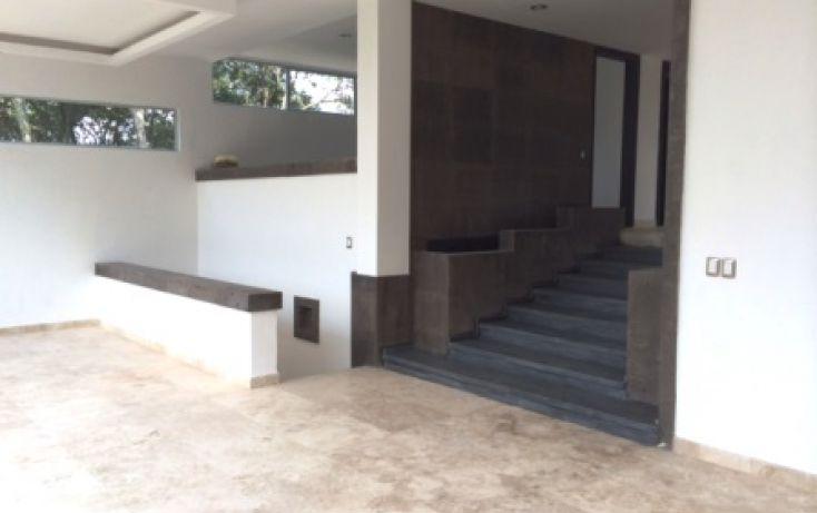 Foto de casa en venta en boulevard de la torre, condado de sayavedra, atizapán de zaragoza, estado de méxico, 604707 no 06