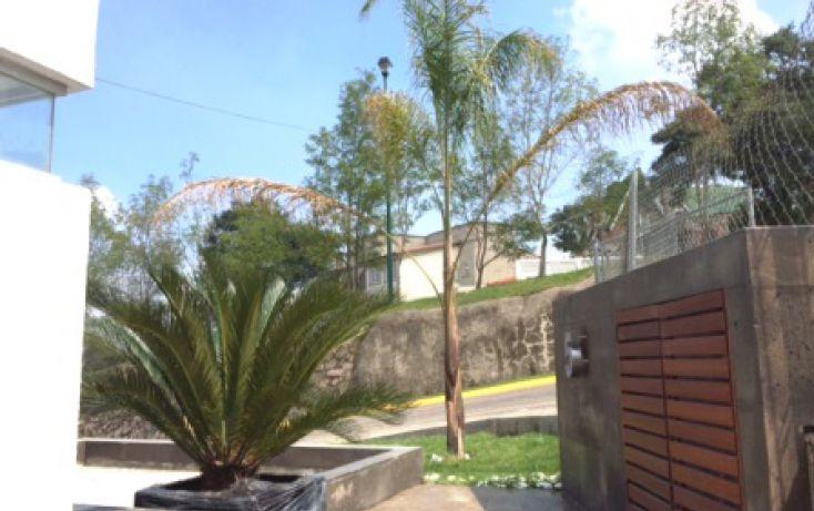 Foto de casa en venta en boulevard de la torre, condado de sayavedra, atizapán de zaragoza, estado de méxico, 604707 no 08