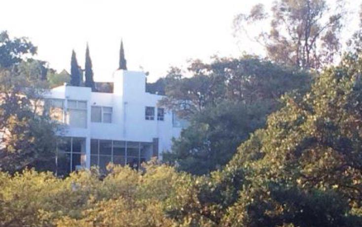 Foto de casa en venta en boulevard de la torre, condado de sayavedra, atizapán de zaragoza, estado de méxico, 604707 no 09