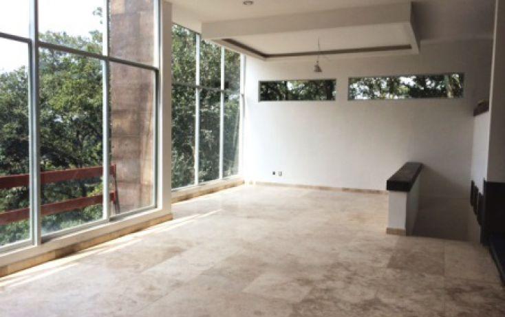 Foto de casa en venta en boulevard de la torre, condado de sayavedra, atizapán de zaragoza, estado de méxico, 604707 no 11