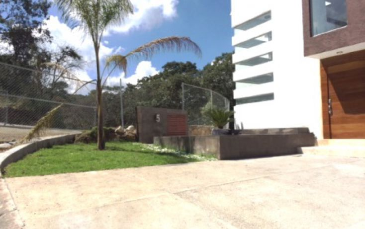 Foto de casa en venta en boulevard de la torre, condado de sayavedra, atizapán de zaragoza, estado de méxico, 604707 no 12