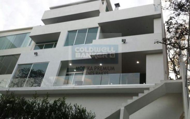 Foto de casa en venta en boulevard de la torre, condado de sayavedra, atizapán de zaragoza, estado de méxico, 847729 no 01