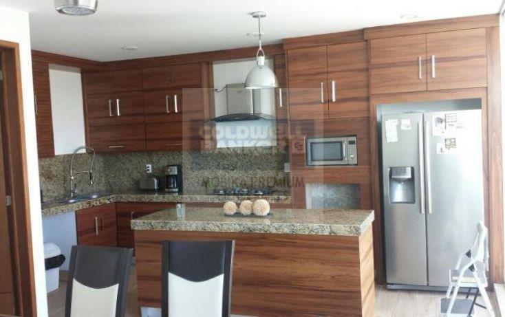 Foto de casa en venta en boulevard de la torre, condado de sayavedra, atizapán de zaragoza, estado de méxico, 847729 no 02