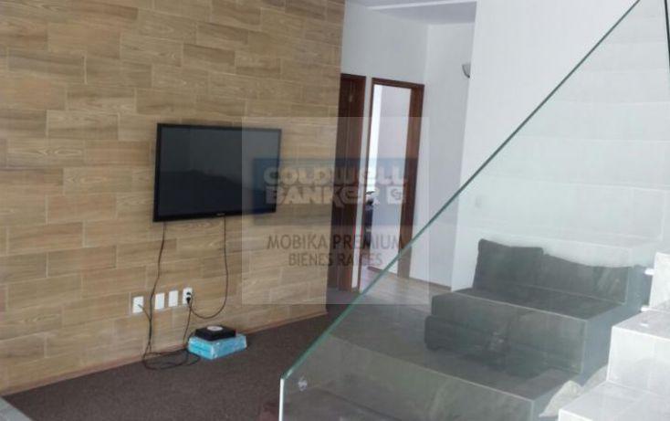 Foto de casa en venta en boulevard de la torre, condado de sayavedra, atizapán de zaragoza, estado de méxico, 847729 no 03