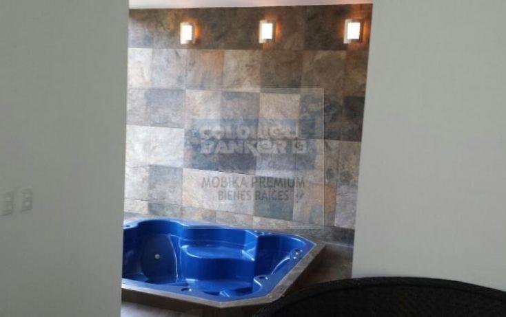 Foto de casa en venta en boulevard de la torre, condado de sayavedra, atizapán de zaragoza, estado de méxico, 847729 no 04