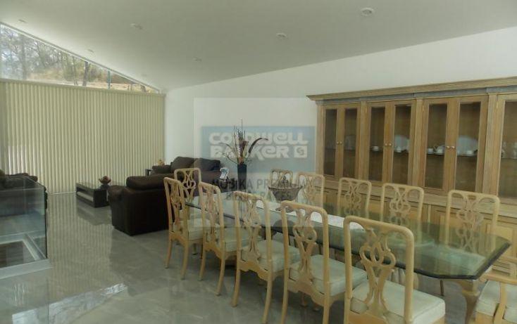 Foto de casa en venta en boulevard de la torre, condado de sayavedra, atizapán de zaragoza, estado de méxico, 847729 no 06