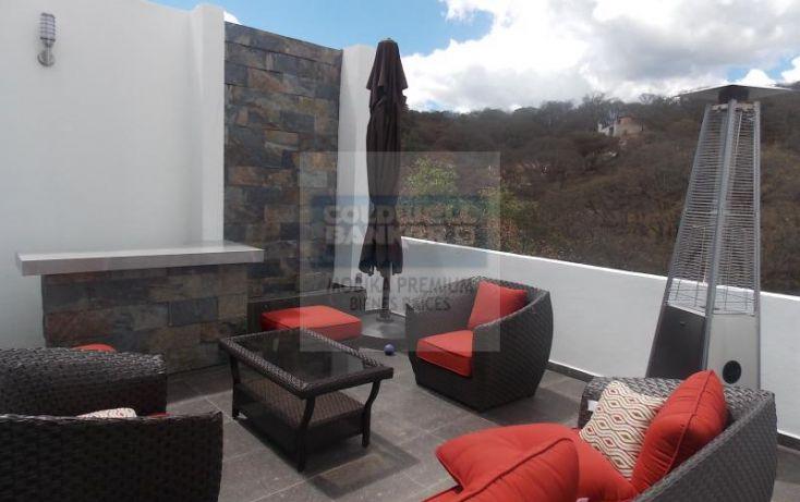 Foto de casa en venta en boulevard de la torre, condado de sayavedra, atizapán de zaragoza, estado de méxico, 847729 no 07