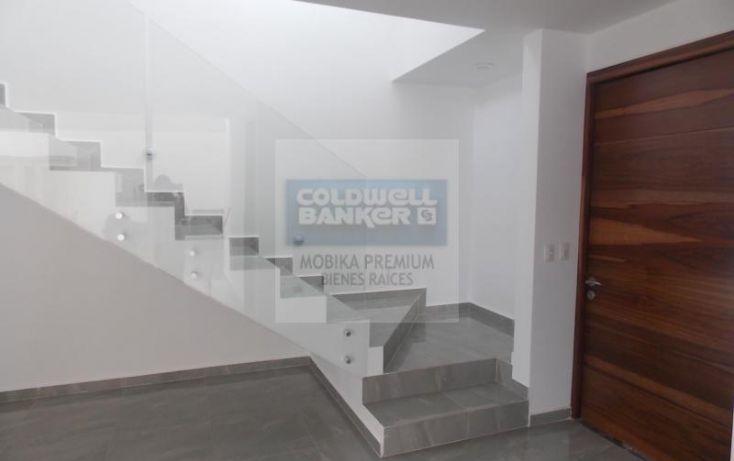 Foto de casa en venta en boulevard de la torre, condado de sayavedra, atizapán de zaragoza, estado de méxico, 847729 no 08