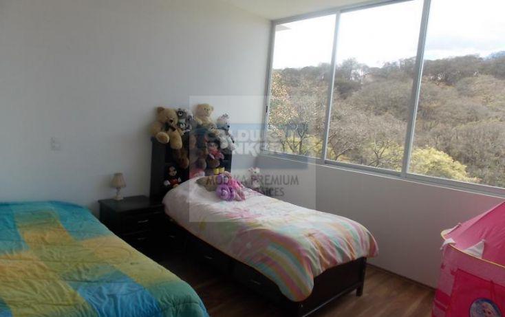 Foto de casa en venta en boulevard de la torre, condado de sayavedra, atizapán de zaragoza, estado de méxico, 847729 no 10