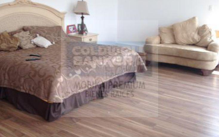 Foto de casa en venta en boulevard de la torre, condado de sayavedra, atizapán de zaragoza, estado de méxico, 847729 no 11