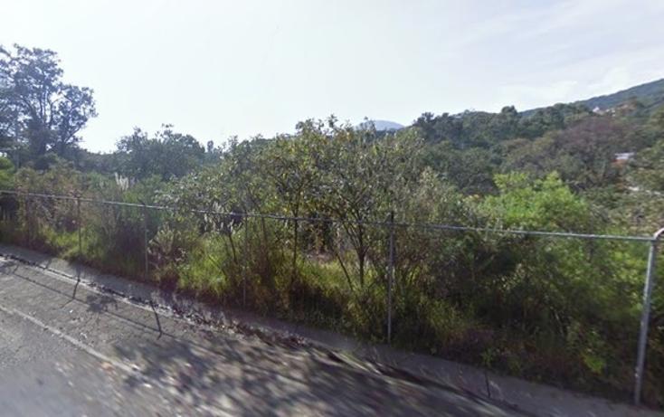 Foto de terreno habitacional en venta en boulevard de la torre , condado de sayavedra, atizapán de zaragoza, méxico, 1700000 No. 02