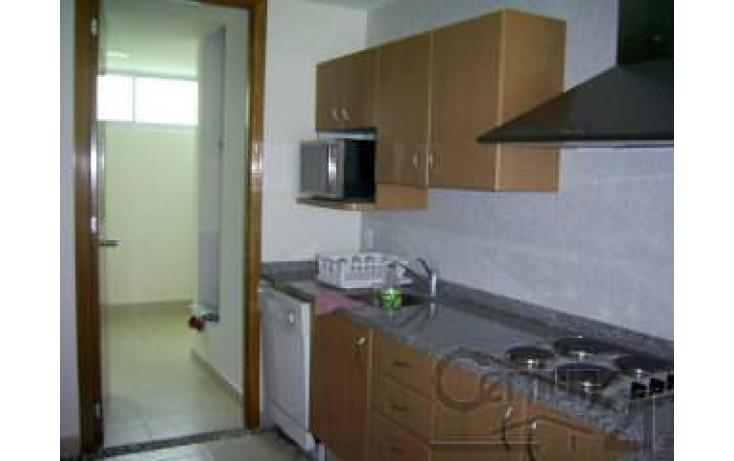 Foto de departamento en renta en boulevard de las naciones 0, pie de la cuesta, acapulco de juárez, guerrero, 291606 no 02
