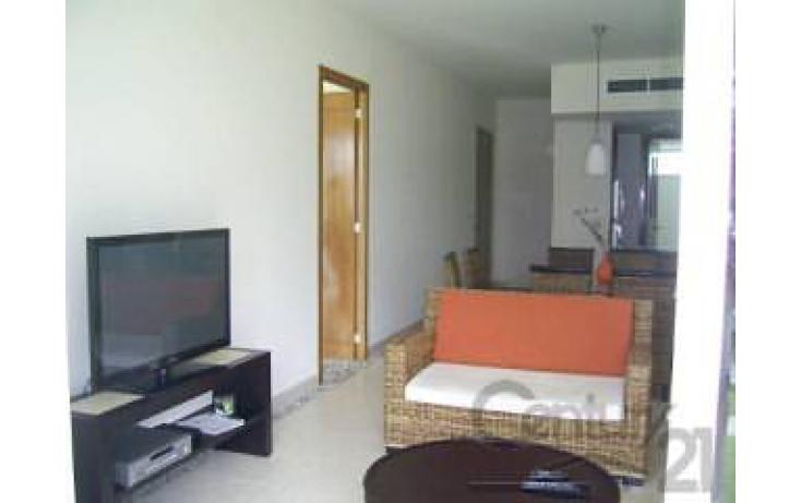 Foto de departamento en renta en boulevard de las naciones 0, pie de la cuesta, acapulco de juárez, guerrero, 291606 no 03