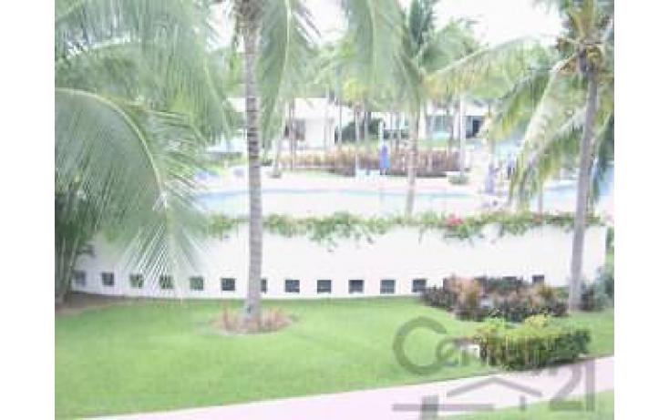 Foto de departamento en renta en boulevard de las naciones 0, pie de la cuesta, acapulco de juárez, guerrero, 291606 no 04