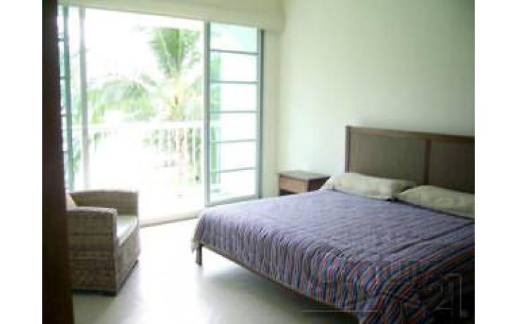 Foto de departamento en renta en boulevard de las naciones 0, pie de la cuesta, acapulco de juárez, guerrero, 291606 no 05