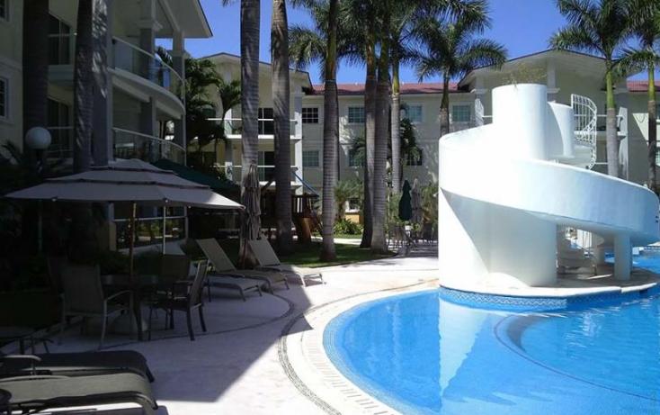 Foto de departamento en venta en boulevard de las naciones 1, alborada cardenista, acapulco de juárez, guerrero, 522877 no 02