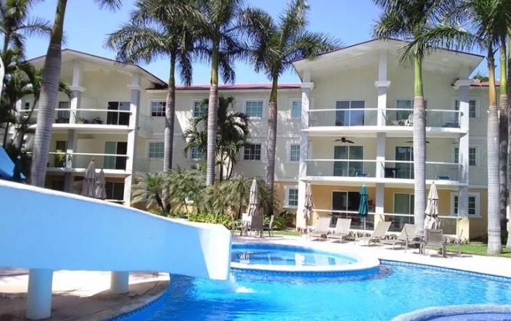 Foto de departamento en venta en boulevard de las naciones 1, alborada cardenista, acapulco de juárez, guerrero, 522877 no 08