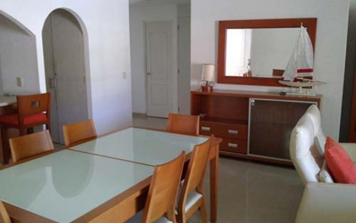 Foto de departamento en venta en boulevard de las naciones 1, alborada cardenista, acapulco de juárez, guerrero, 522877 no 12