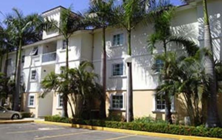Foto de departamento en venta en boulevard de las naciones 1, alborada cardenista, acapulco de juárez, guerrero, 522877 no 16
