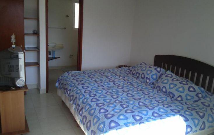 Foto de departamento en venta en boulevard de las naciones 1, mozimba, acapulco de juárez, guerrero, 1168559 no 01