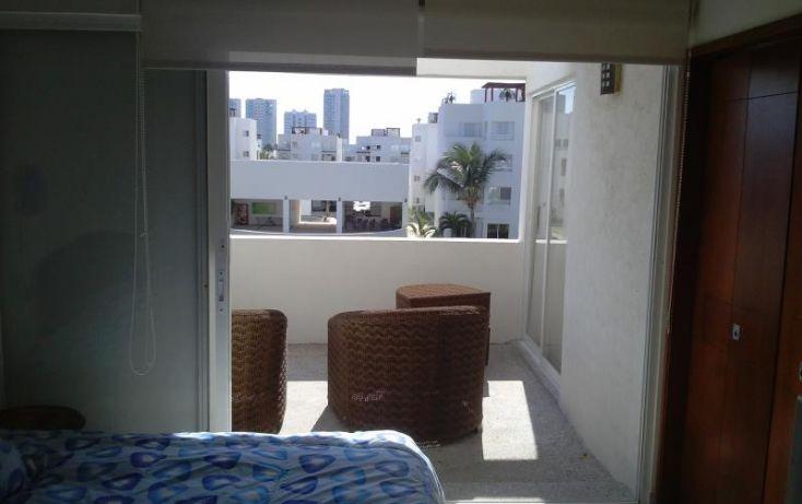 Foto de departamento en venta en boulevard de las naciones 1, mozimba, acapulco de juárez, guerrero, 1168559 no 02