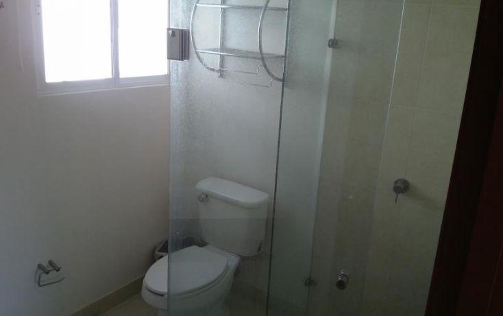 Foto de departamento en venta en boulevard de las naciones 1, mozimba, acapulco de juárez, guerrero, 1168559 no 03