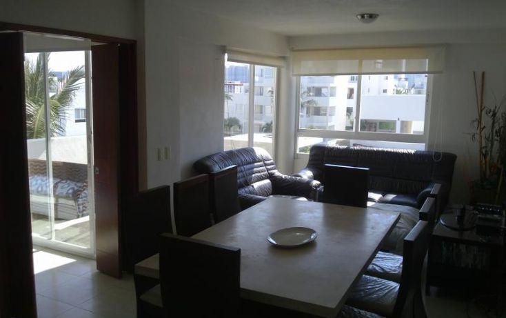 Foto de departamento en venta en boulevard de las naciones 1, mozimba, acapulco de juárez, guerrero, 1168559 no 04