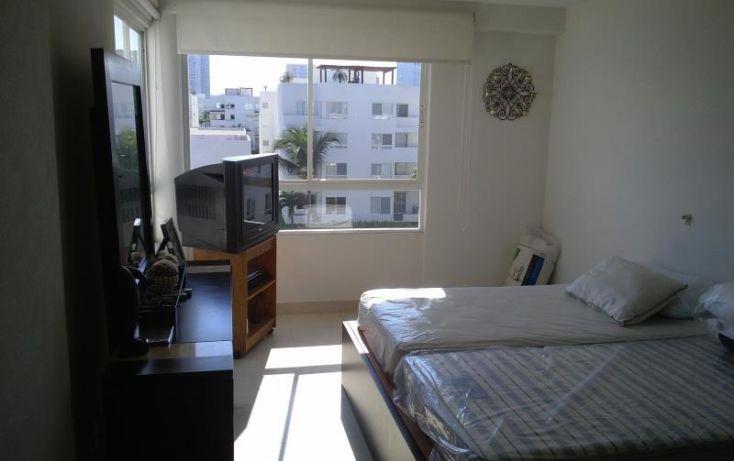 Foto de departamento en venta en boulevard de las naciones 1, mozimba, acapulco de juárez, guerrero, 1168559 no 05