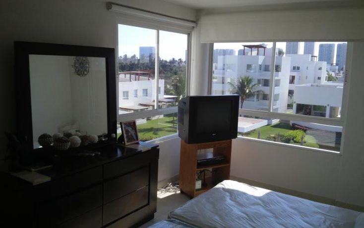 Foto de departamento en venta en boulevard de las naciones 1, mozimba, acapulco de juárez, guerrero, 1168559 no 09