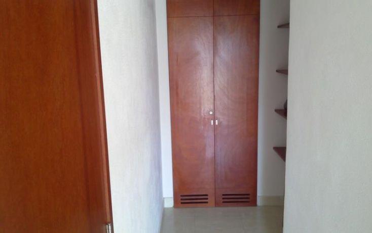 Foto de departamento en venta en boulevard de las naciones 1, mozimba, acapulco de juárez, guerrero, 1168559 no 12